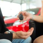any driver car insurance