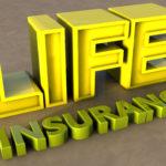 insurance - life